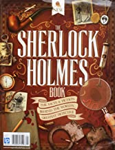 (New) The Imagine Curious Minds Series: The Sherlock Holmes Book