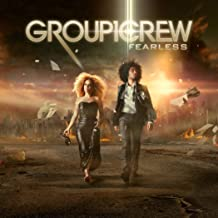 Best group 1 crew group 1 crew Reviews