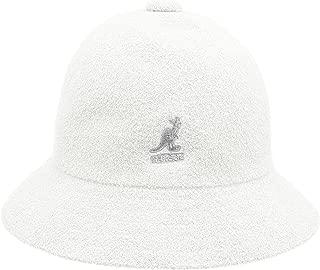 Kangol Men's Bermuda Casual Bucket Hat Classic Style