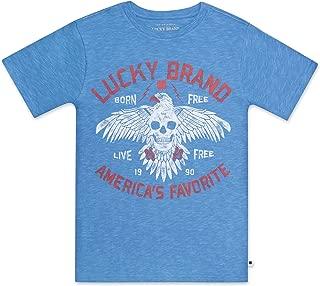 born free apparel
