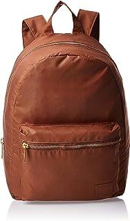 Herschel Womens Grove Small Light Grove Small Light Backpack