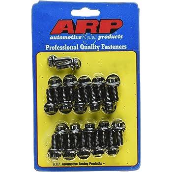 ARP 235-1801 Oil Pan Bolt Kit