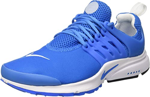 Nike Air Presto Essential, Les Formateurs Homme