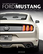 mustangs and fast fords