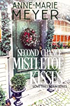 Best everyone deserves a second chance book Reviews