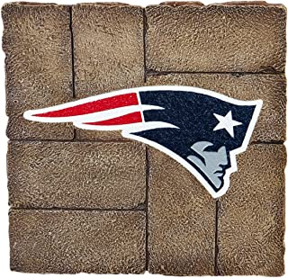 nfl stepping stones