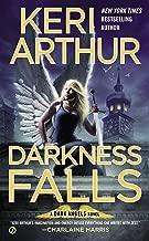 Darkness Falls (Dark Angels Book 7)