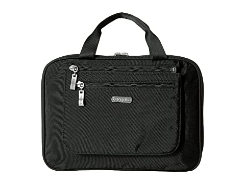 4fcd4bd733 Baggallini Deluxe Travel Cosmetic at Zappos.com
