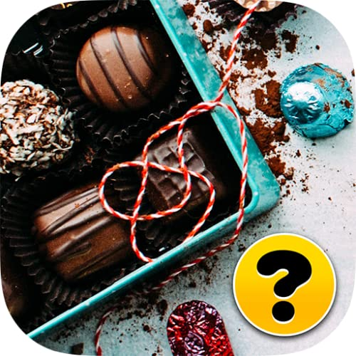 Brain game : Memory training for adults & seniors : Candy