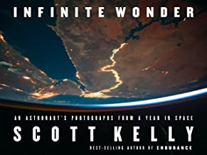 Best scott kelly photography Reviews