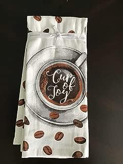 Best kassafina kitchen towels Reviews