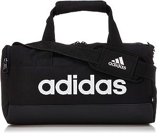 Adidas LINEAR DUFFLE XS