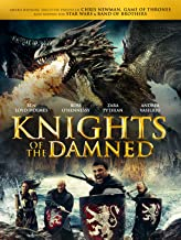 Best the knights of the damned Reviews