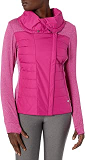 Helly Hansen Women's Astra Insulated Jacket