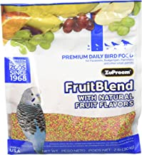 product image for 2LB SM Avian Diet