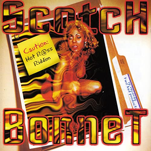 Scotch Bonnet (Medley Mix)