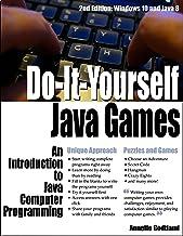 Games On Java