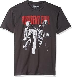 resident evil 2 gift