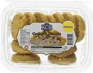 KCB, Cashew Khatie Biscuit, 200 Grams(gm)
