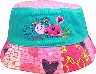 Sombrero de playa para beb/é dise/ño de p/ájaro o tortuga calado