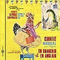 Antoinette la Poule savante Aboulker Isabelle | Aboulker, Isabelle