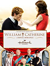 William and Catherine: Royal Romance
