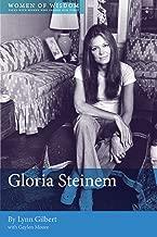 Gloria Steinem: Women of Wisdom