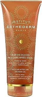 Best esthederm sun products Reviews