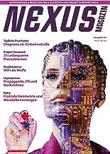 Nexus Magazin: Ausgabe 69, Februar-März 2017 (German Edition)