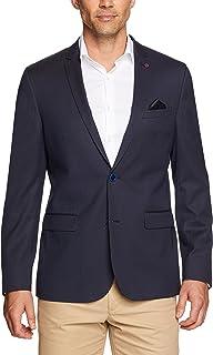 Pierre Cardin Men's Slim Suit Jacket