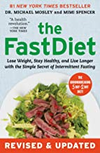 Best dr michael mosley fasting Reviews