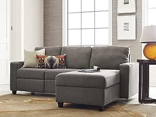 Best benchcraft reclining sofa Reviews
