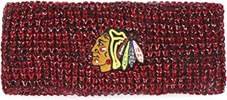 OTS NHL Women's Brilyn Headband