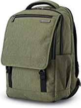 Samsonite Modern Utility Paracycle Backpack Laptop (Olive)