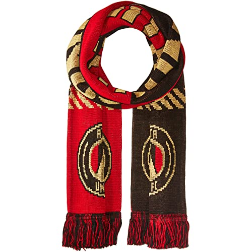 buy popular e5502 cf5bf RUFFNECK MLS Atlanta United Soccer Scarfs