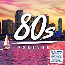 80's Forever / Various
