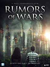 Best a rumor of war movie Reviews