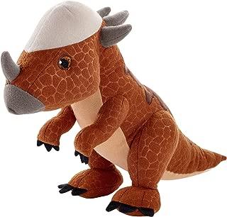 Jurassic World Basic Plush Stygimoloch Figure