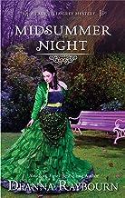 Midsummer Night (A Lady Julia Grey Mystery Book 7)