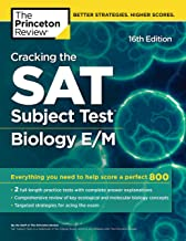 molecular biology subject test practice