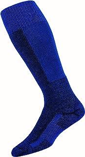 Thorlos Unisex-Adults Thick Padded Calf Ski Sock