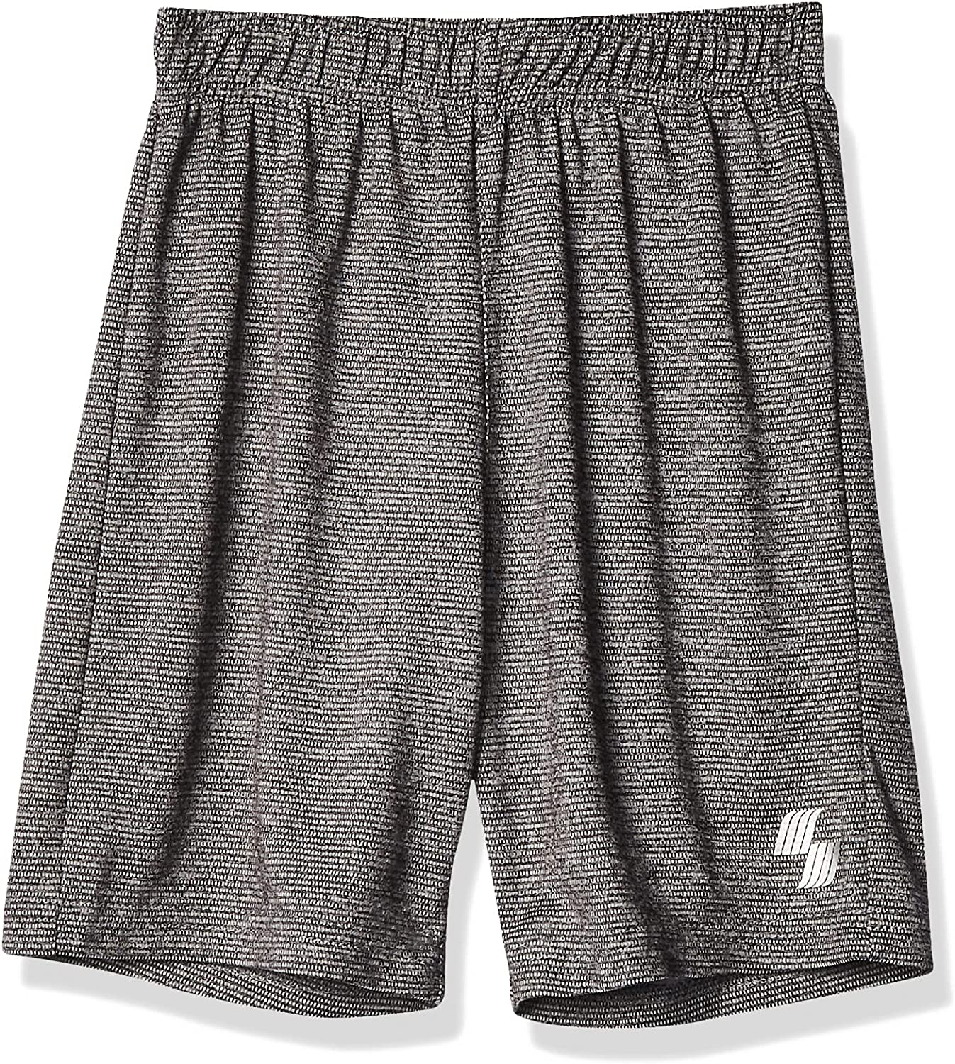 The Children's Place Baby Boys' Active Shorts: Clothing, Shoes & Jewelry