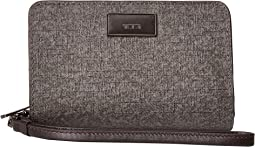 Tumi Belden French Purse