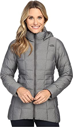 The North Face Transit Jacket II