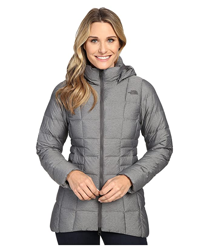 235a1837f1d The North Face Transit Jacket II | 6pm