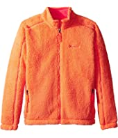 Marmot Kids - Sophie Jacket (Little Kids/Big Kids)