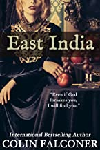 East India (CLASSIC HISTORY Book 7)