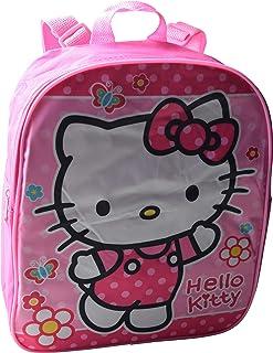 Group Ruz Hello Kitty by Sanrio 12
