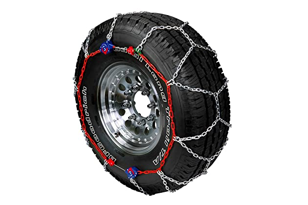 Best Snow Tires For Trucks >> Best Winter Tires For Suv Amazon Com