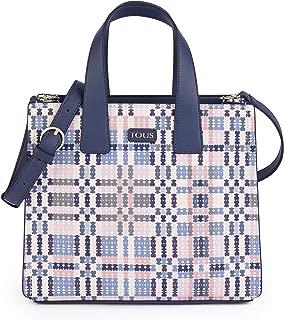 Tous Women's 995800184 purse